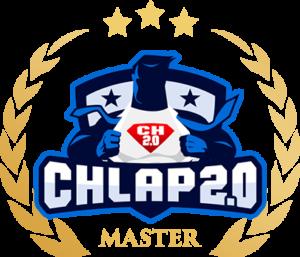 TOTO všetko získaš v ročnom mentoringovom programe CHLAP 2.0 MASTER*** ch20 master 300x257