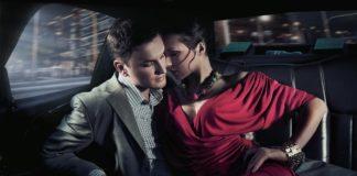 Domov muz a zena v aute sebavedomie vztah par sexi 324x160