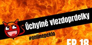 Domov Online peklo 18 324x160