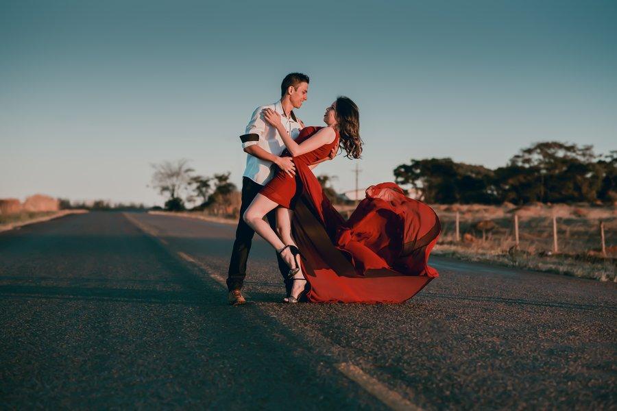 vedieť o žene 5 vecí, ktoré potrebuješ o žene vedieť, kým ju budeš chcieť tanec par romantika laska