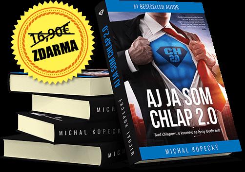 bestseller zdarma