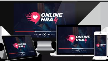 onlinehra4