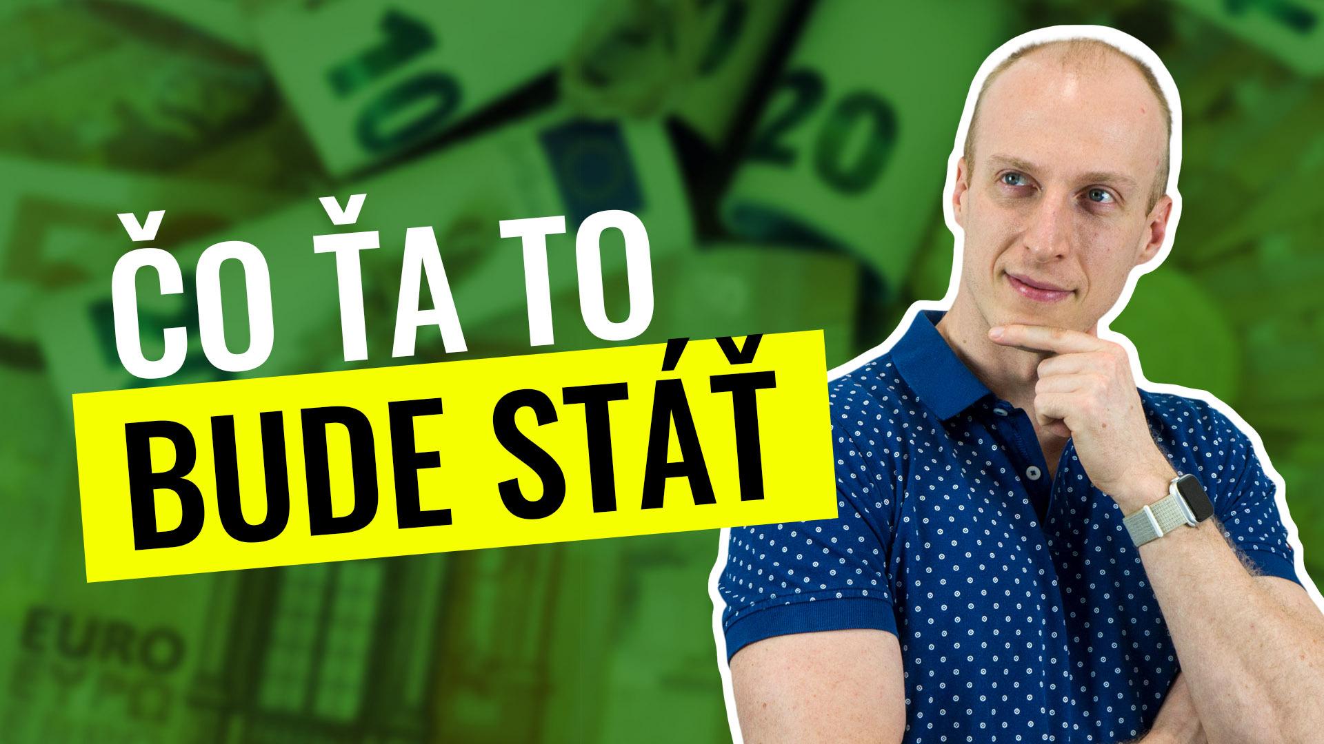 peniaze Po TOMTO to vyše 93,75 % chlapov VZDÁ! thumb6