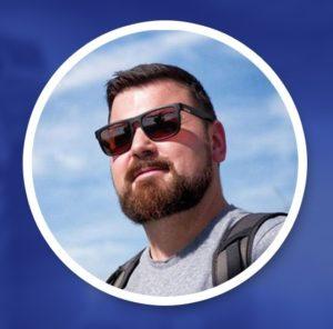 mentoringový program Peter a jeho skúsenosť a výsledky s ročným mentoringom CHLAP 2.0 MASTER*** peter 300x296
